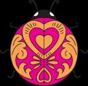Ladibug