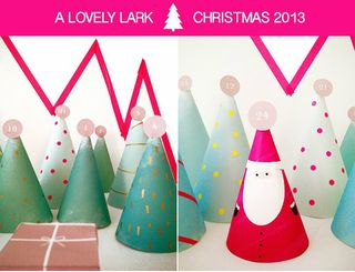 A-Lovely-Lark-Christmas-Forest-Advent-Calendar-Free-Printable
