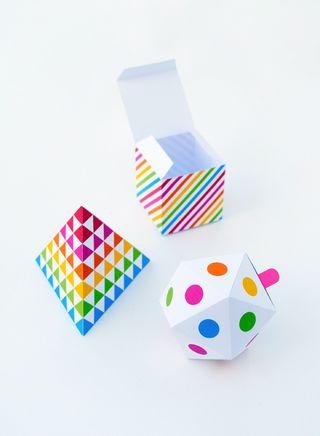 Rainbow-boxes-1