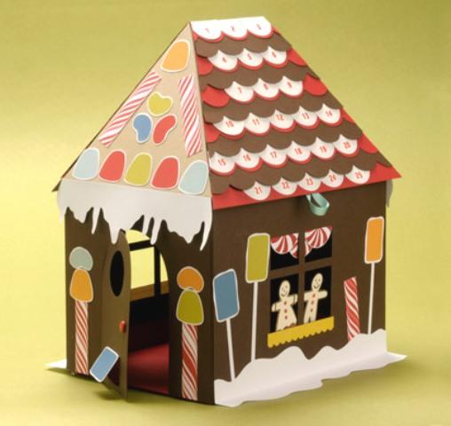 Gingerpaper-Advent-Calendar